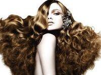 Hair #hair #hairstyle #hairstylist