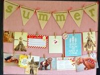 116 Best Bulletin Boards For Adults Images On Pinterest