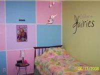 keira's new bedroom ideas