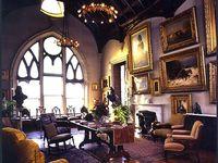 156 Best Hunt Manor Lodge Decor Images On Pinterest