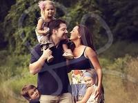 Babies & Families