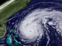 Atlantic Hurricane season is June 1 through Nov. 30. But on the Gulf Coast we think about it year round. Make sure you and your family are prepared to survive the storm, evacuate, protect your home and make it the first 72 hours in your home if a storm hits. Here you'll find tips on all of the above for your hurricane peace of mind.