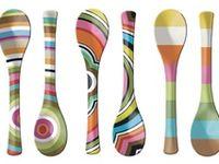 Spoons DIY