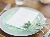 Gorgeous tables for entertaining or your wedding!