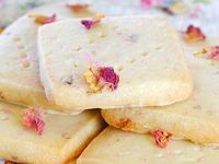 ... cookies on Pinterest | Biscotti cookies, Key lime bars and Rose petals