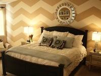 Home Decor & Room Design