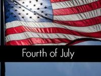 4th of july bbq facts