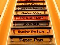 Books I've Read! Books I Have!! Books I Want!!!