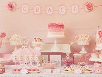 Dream bakery♡