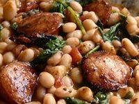 cooking greek cuisine