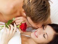 Womens Sexual Health Advice 56