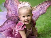 34 best fairy costumes images on pinterest fairy costume