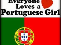 ALL THINGS PORTUGUESE / Portuguese culture, traditions, foods & recipes, cities& travel, ETC.