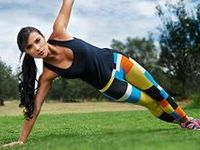 FITNESS-YOGA and everything about sport life......