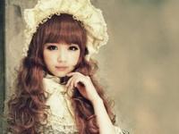 Fashion: Lolita