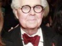 Charles Faudree