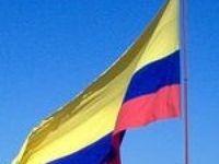 I served an LDS mission to Colombia. My cities were Cali, Popayán, Itagüí, and Manizales. Me encantaban la comida, la gente, la música y el paisaje. Jamás he visto tantos matices de verde. Colombia de veras es requetebella.