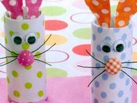 The Best DIY Crafts, Children Crafts, DIY Home Decorating Ideas &Tutorials. For more inspiration Visit My Inspiration Party Blog http://blog.mariapalitousa.com/