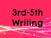 essay writing six traits