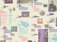 layout \ compose \ art direction