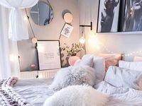 Dream future home