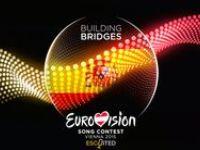 eurovision 2015 albania entry