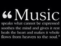 Artists/Celebrities/Music
