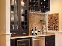 Home  Decoration / Home