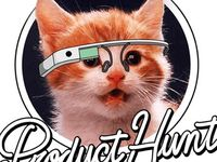 9669 best NEW FROM PRODUCT HUNT images on Pinterest