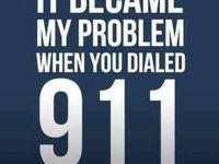 Funny stuff, Police humor and Cops humor