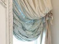 WINDOW GLAMOUR