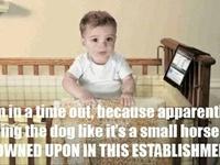 Funny!:D