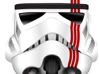 Star Wars Art & Design.