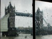 London in my Soul