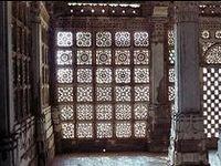 Home design Indian interior elements