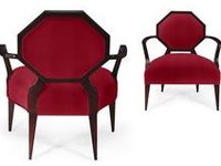 Chairs, indoors/outdoors, recliners, settee, benches, ottoman, etc.