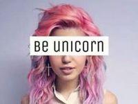 Lifestyle posts for grunge, soft grunge, pastel goth, etc.  Colorful dyed hair rules! <3  kawaii, harajuku, unicorns, boots.