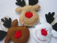 Kinderopvang kerst ideeën