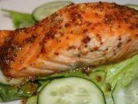 assortments of delicious foods, snacks etc.,