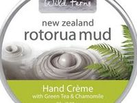 Wild Ferns / Wild Ferns is New Zealand most popular Skincare and body care. Range consist of Manuka Honey, Kiwifruit, Rotorua mud, Lanolin, Bee venom, New Zealand Native Flower, Manuka Gold Royal Jelly,