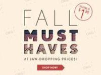 Fall Layers #ShopLayerRepeat