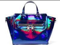 Bags/Purses/Wallets #1: