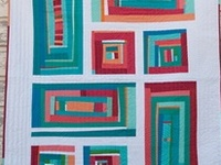 Awesome Quilting Tutorials & Patterns
