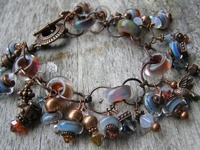 DIY Jewelry 1
