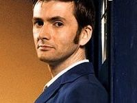 ♥♥ The Doctor ♥♥
