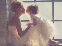 Ik kan niet zonder en ik hoop zij ook niet...❤️