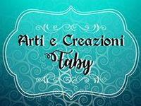 Arti e Creazioni Faby / arte y creaciones