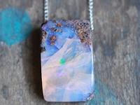 jewellery | Necklace