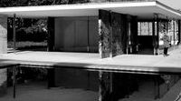 European Modernism 1920s / 1920s was a revolutionary decade and turning point in the architecture of the 20th century.