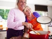 Plus de 1000 id es propos de ch ri e qu 39 est ce qu 39 on for Vivolta cuisine
